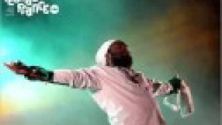 Fantan Mojah - Most High Jah (Rub A Dub Riddim)