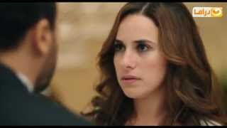 Episode 61 - Al Khate2a Series | الحلقة الحادية والستون والأخيرة - مسلسل الخطيئة