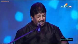 Jagjit Singh Yaadon Ka Safar....