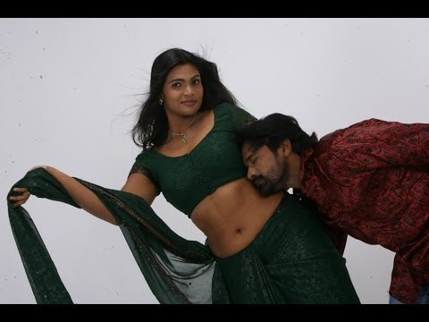 Xxx Mp4 TWINKLE HOT IN SAREE Sathiram Perundhu Nilayam Movie 3gp Sex