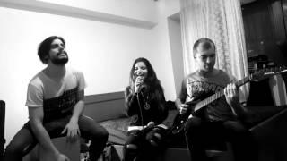 Era Istrefi - BonBon (cover By Ruxandra)