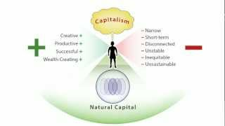 Mapping Sustainable Capitalism-Tools for System Change