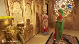 Bharat Ka Veer Putra Maharana Pratap - Episode 222 - 10th June 2014