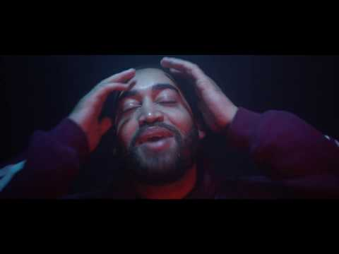 B Wise - Drugs & Drama (Official Music Video)