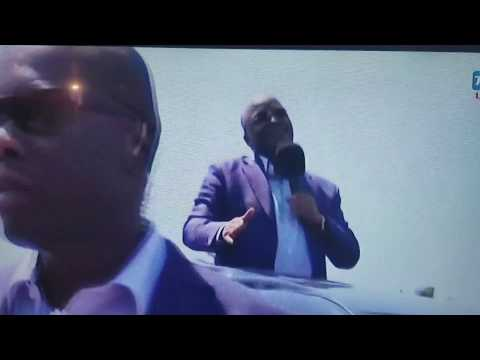 Xxx Mp4 Ona Rais Magufuli Alivyomuumbua Jamaa Hadharani Peleka Kwa DC 3gp Sex