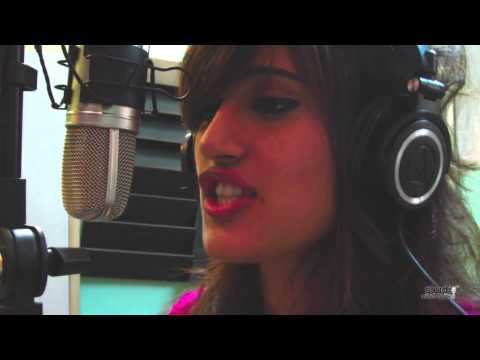 Yo Yo Honey Singh- Brown Rang Dhol Mix- (Female)