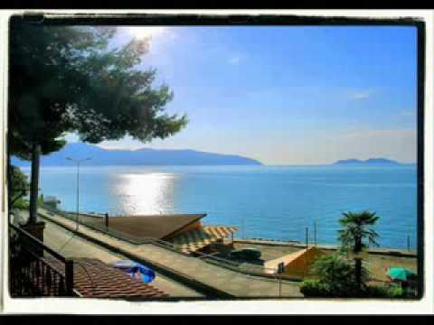 vendet me te bukura te shqiperise