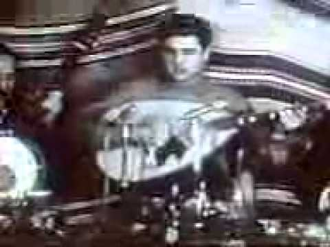 Xxx Mp4 Amer Ezahi 1964 3gp Sex