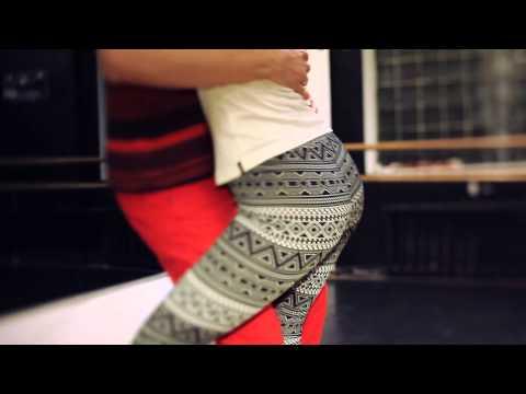 Xxx Mp4 Inside The Dance Studio VOL 2 Nemanja Sonero Laura Zaray Kizomba Tarraxinha Impro 3gp Sex