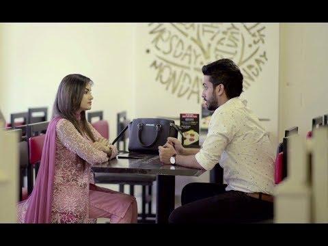 Xxx Mp4 Dhong Dhang Love Express 3 0 Short Film 2018 Shoumik Ahmed Ashfaque Nipun 3gp Sex