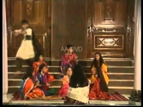 Xxx Mp4 Kala Doriya Kunde Naal Arya Punjabi Folk Flv 3gp Sex