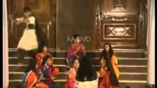 kala doriya kunde naal arya  (punjabi folk  )flv
