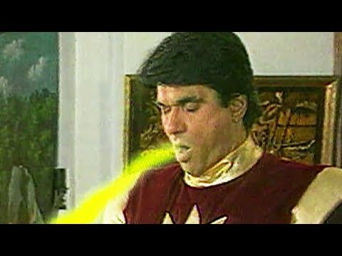 Xxx Mp4 Shaktimaan Hindi – Best Kids Tv Series Full Episode 218 शक्तिमान एपिसोड २१८ 3gp Sex
