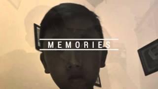 MEMORIES Danu