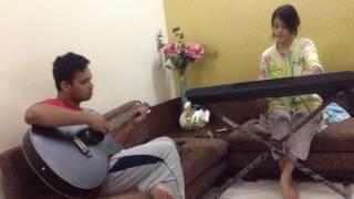 Ekta gopon kotha by Sharara & Mahi...