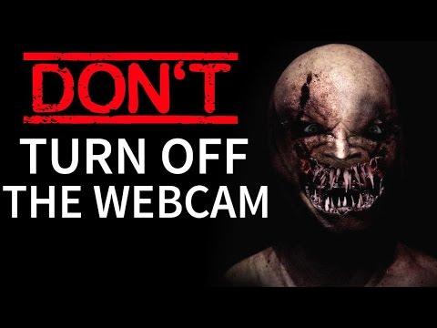 new york chat room creepypasta