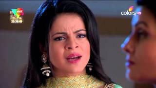 Thapki Pyar Ki - 1st April 2016 - थपकी प्यार की