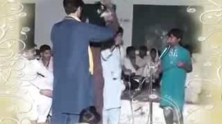 Punjabi Tappe Mahiye Punjabi Singer low