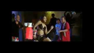 RAMYASRI-Hot bhojpuri song.avi