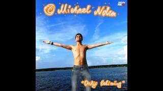 Michael Nolen - Only Believing (Seaside Radio Mix) 128kbps Italo Disco New Generation 2016
