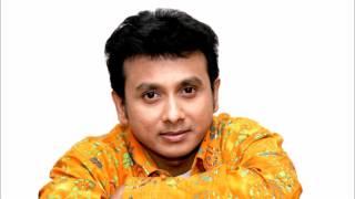 Theeratha Vilayatu Pillai - P Unnikrishnan