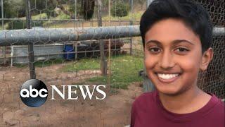 4 Americans killed in Sri Lanka attack