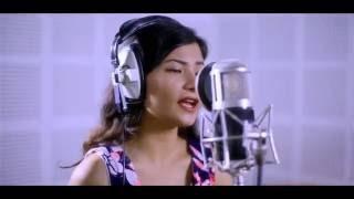 Ragini Album Making Video - Official HD - Smita Dahal