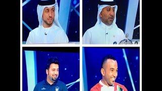 لقاء قناة دبي الرياضية مع إتحاد الإمارات للرجبي -  فــي 25 مايــو 2016
