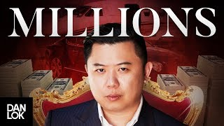 How To Make A Million Dollars
