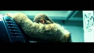 Beyoncé - Lemonade (Official Audio)