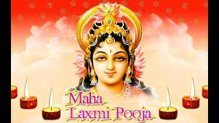 Hindu Goddess Lakshmi Good Morning HD Wallpapers, Goddes Lakshmi Pics WhatsApp Video