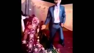 Chain Khola Jamai