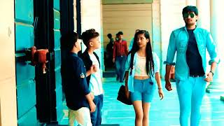 Millo Na Gori (Punjabi Song) || A New Very Cute and Hart Touching Love Story || Watch Now ||