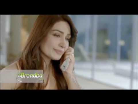 Xxx Mp4 PTCL Broadband 4MB 3gp Sex