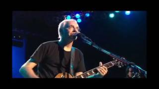 Peter Frampton - Do You Feel Like We Do (Live)