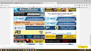 How To Earn Money From Online/Brainbux(This site is Scam)