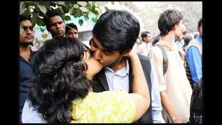 IIT Delhi Fest 2016 | Masti by youtubers at IIT fest