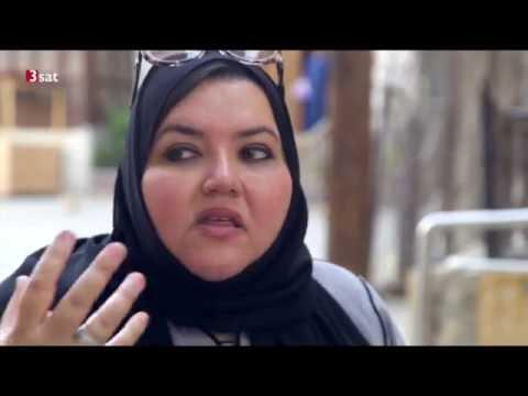 Women in Saudi Arabia - The secret revolution. With English subtitles.