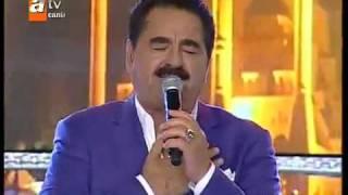 Ibrahim Tatlises - Taleal Bedru [ Türkünü Söyle Final ]
