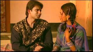 Bhaiya Ke Shasurari [Full Song] Halfa Macha Ke Gail