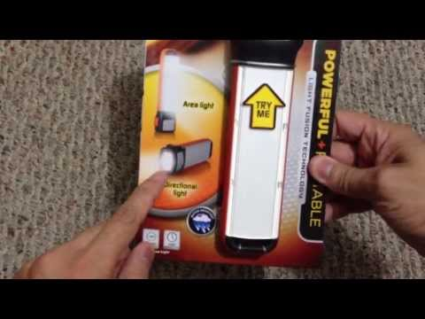 Xxx Mp4 Energizer LED 2 In 1 Light 3gp Sex