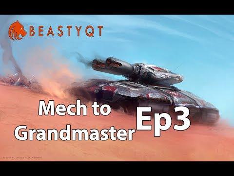Xxx Mp4 StarCraft 2 BASE TRADE Mech To Grandmaster Episode 3 3gp Sex