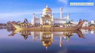 Tu Abhi Rah guzar me hai  | Mohd Khalid