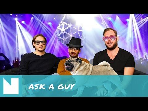 Xxx Mp4 Ask A Guy 11 Bef Tekort Push Up Bh S En Veganisten 3gp Sex