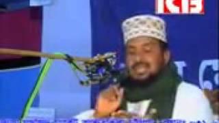 real face of Wahabi salafi ahle hadith deobandi bangla sunni waz   YouTube
