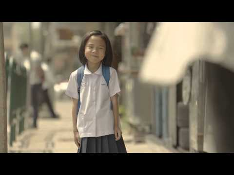 This 3-Minute Must See Video Will Make You Cry