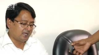 DU teacher sexualy harassment a Female student Ahidul Islam  PKG