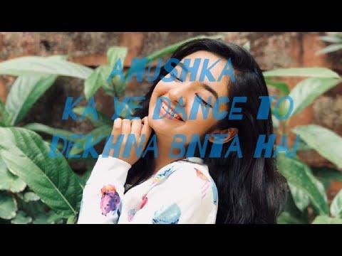 Xxx Mp4 Anushka Sen Latest Dance Video June 18 Like App 3gp Sex