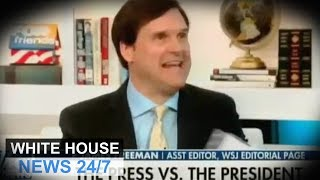 Fox & Friends 3/2/18 - Breaking news - Fox news today - Breaking news