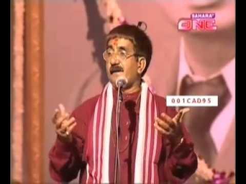Xxx Mp4 Salam E Bachchan 15th March Pt3 3gp Sex